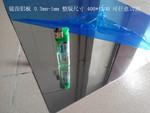 3003防锈铝板 耐磨铝板 花纹铝板