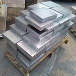 5052铝合金板,高精铝板,硬质铝板