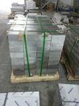 7075铝板 6082铝板 大小任意切割