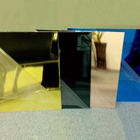 2mm铝板 1mm镜面铝板