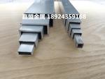 国标6063铝方管15*15*1.5mm薄壁
