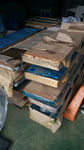 厂家直销5052铝板  5052O态铝板