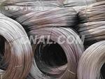 东莞市南城区废铝线回收公司