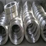 直销 6063铆钉铝线铝合金螺丝线