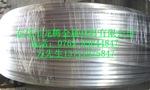 拉链用铝扁线,6063扁铝线