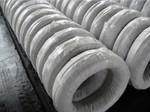 鋁制鉚釘鋁線,3003鋁線
