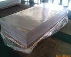 耐高溫4032鋁板,鋁+硅合金鋁板