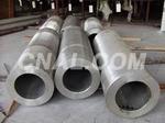 铝管拉花,6061大口径拉花铝管