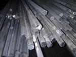 LY12四方鋁棒,寧德2024六角鋁棒