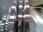 3004易拉罐專用鋁帶