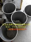大口徑鋁管,厚壁LY12鋁合金管