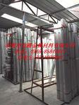大口徑6米長LY12鋁管