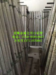 2A12昝火鋁管,2024無縫鋁管