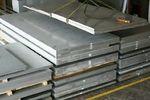 5083模具用鋁板