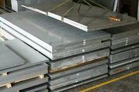 5083模具用铝板