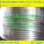Alcoa进口2017铆钉铝线,螺丝铝线