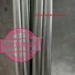 高純鋁棒3mm純鋁棒材