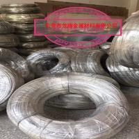西南鋁2014高硬鋁合金鉚釘線材