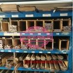 QSi3-1硅青銅棒,C65800青銅棒