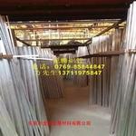 進口2011鋁管,T3時效2011鋁管