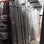 2011毛细铝管,T3薄壁铝管