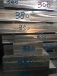 高强度2017铝板,进口铝板
