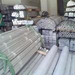 高硬度2011-T3合金鋁棒