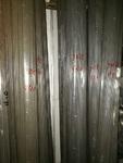 7075小铝棒,毛细7075铝棒