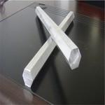 国标六角铝棒 7075易切削六角铝棒