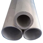大口径2A12铝管