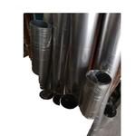 超薄全硬2011精密鋁管