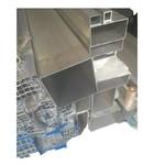 吊頂用6061-T6鋁方管
