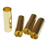 铆钉黄铜管 H65薄壁黄铜管