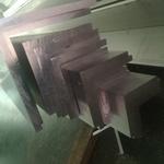 工业铝型材角铝规格现货