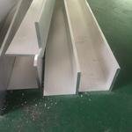 6061工業鋁型材角鋁
