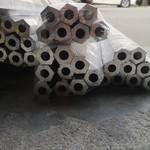 六角铝管6061铝六角管