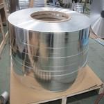 LY4鋁帶,超薄2A11鋁箔