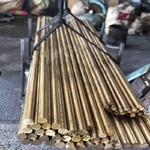 日本進口BZ5A黃銅棒