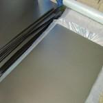 B30鎳白銅板 鋅白銅板