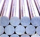 代理销售日本神户牌6061铝板6061铝棒