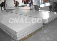 供应:2024超硬铝板 2024超厚铝板