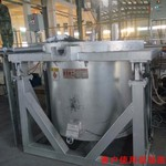 湛江節能型可傾式燃氣爐/可傾式爐