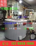 湛江熔铝炉/廉江节能炉