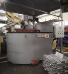 熔铝炉厂家 燃气炉厂家 节能熔铝炉