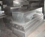 Zdc2 ZDC1 ZDC2锌合金板材圆棒