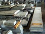 ALCOA美国铝材6063良好铝合金 6061铝合金板料