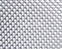 2A21压花铝板