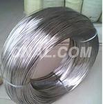 铝线厂家,铝线价格,东莞扁铝线