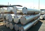 2a16超大直徑模具專用鋁棒