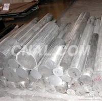 6061抗疲勞鋁棒 6061-T4壓鑄鋁棒